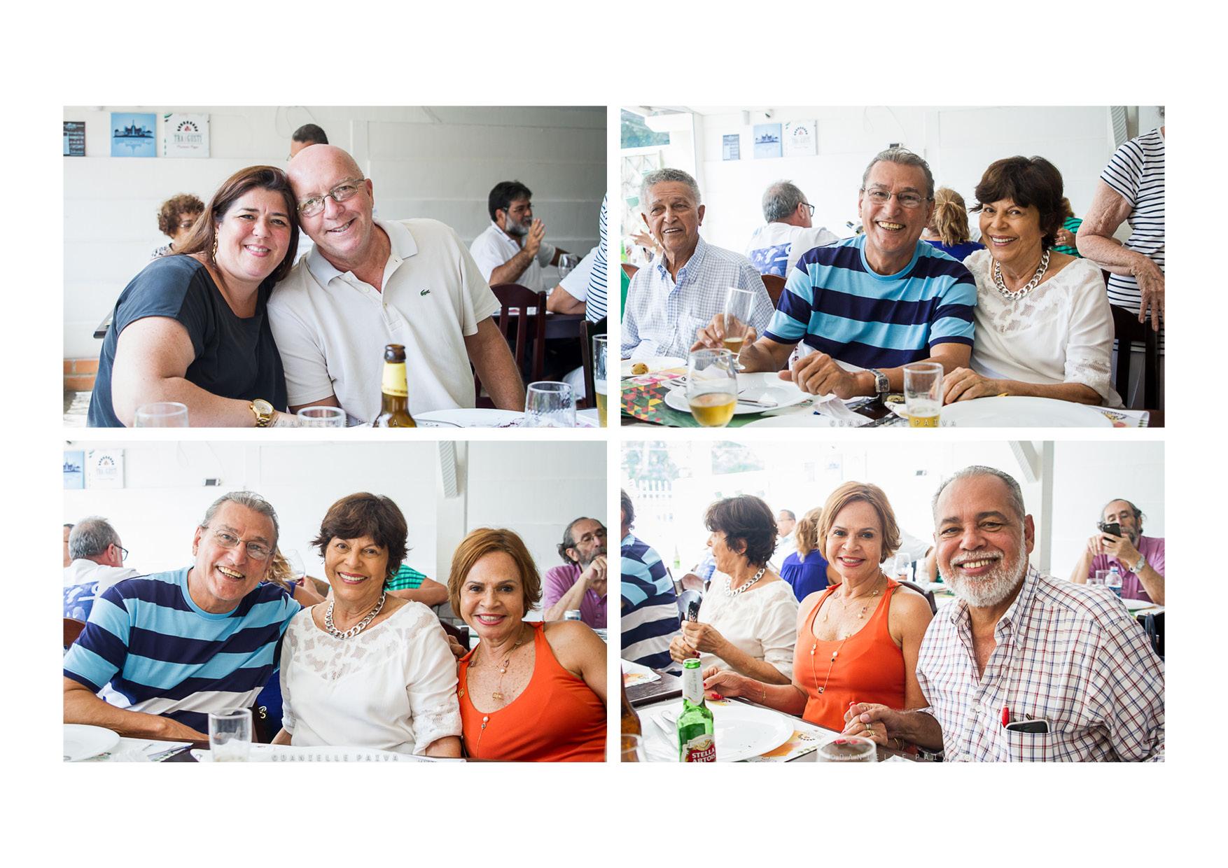 festa-niteroi-restaurante-eventos-tra-i-gusti-2