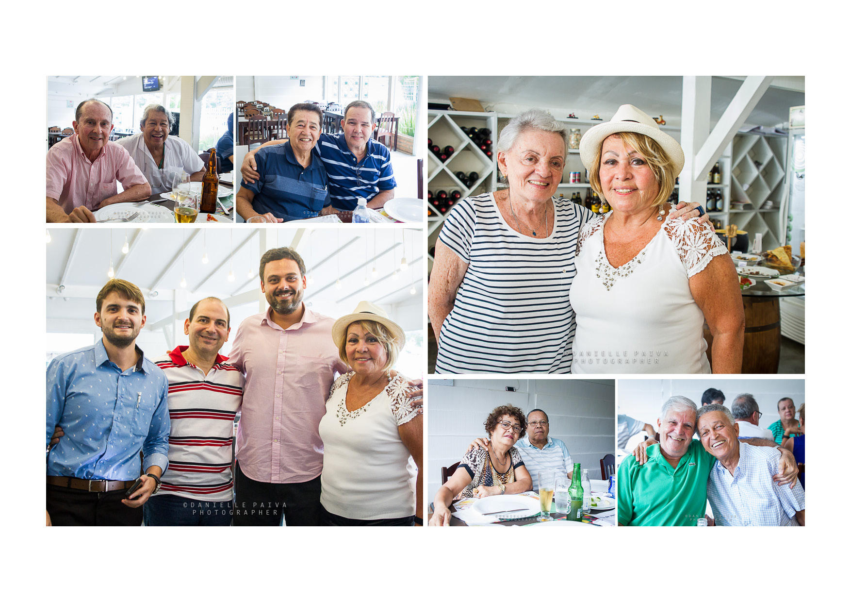 festa-niteroi-restaurante-eventos-tra-i-gusti-3