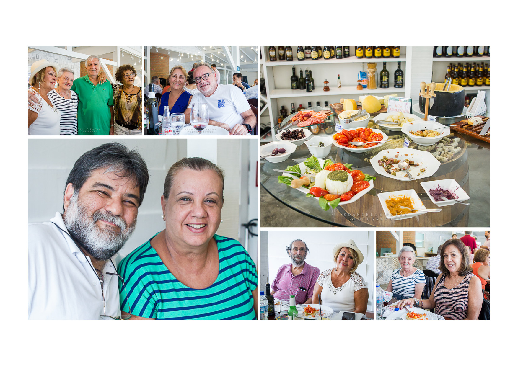 festa-niteroi-restaurante-eventos-tra-i-gusti-4