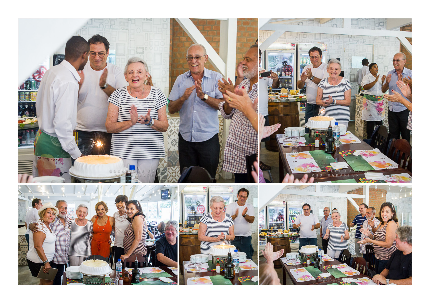 festa-niteroi-restaurante-eventos-tra-i-gusti-5