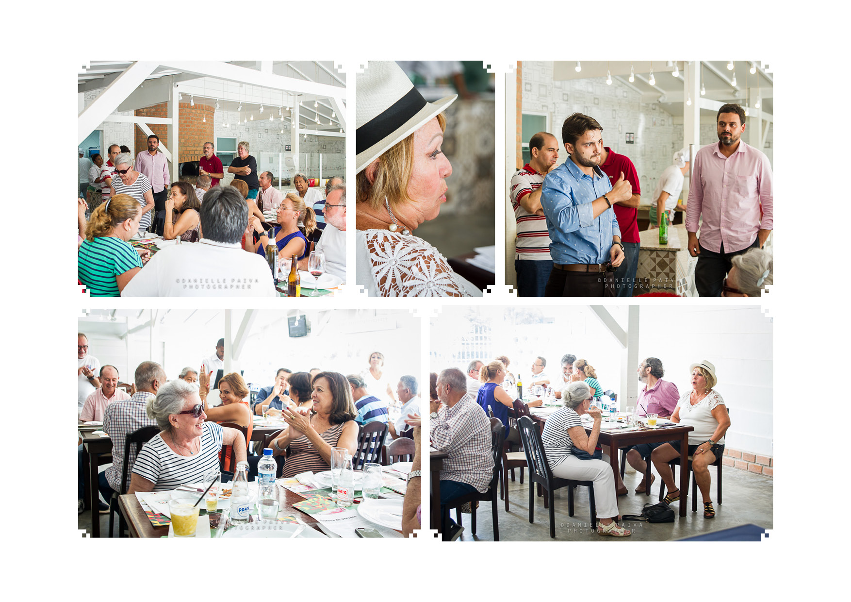 festa-niteroi-restaurante-eventos-tra-i-gusti