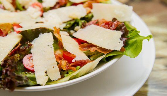 salada-niteroi-itaipu-regiao-oceanica-engenho-do-mato-tra-i-usti